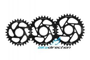 SHIMANO-XTR-M9100-corona-rotonda-Leonardi-Factory-chainring-anticaduta-Bike-Direction