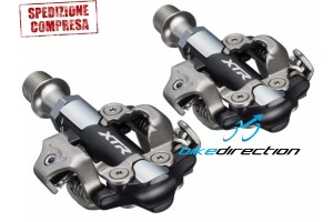 SHIMANO-XTR-M9100-pedali-mtb-Bike-Direction