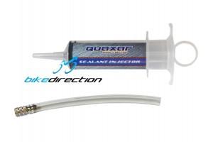 siringa-iniettore-injector-lattice-sigillante-tubeless-MTB-liquido-Effetto-Mariposa-Bike-Direction