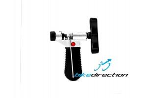 Smagliacatena-8V-9V-10V-bici-strada-MTB-Bike-Direction