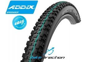 SPEEDGRIP-ADDIX-RACING-RALPH-tire-copertone-mtb-29-easy-snakeskin-2,10-2,25-Bike-Direction