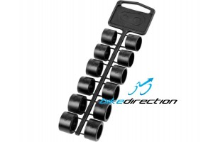 spessori-pedali-egg-beater-Crank-brothers-contact-sleeves-Bike-Direction