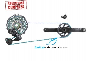 SRAM-AXS-12V-eagle-gruppo-wifi-elettronico-mtb-Bike-Direction