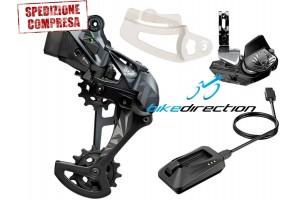 SRAM-AXS-UPGRADE-KIT-XX1-mtb-trasmissione-elettronico-Bike-Direction