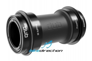 SRAM-DUB-PRESS-FIT-30-movimento-centrale-calotte-cuscinetti-eagle-Bike-Direction