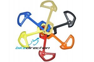 SRAM-Eagle-cambio-gabbia-bilanciere-ricambio-Leonardi-GUS-Bike-Direction