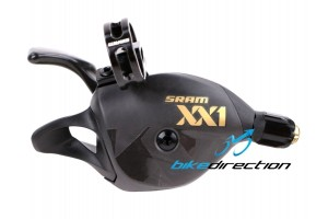 SRAM-EAGLE-GOLD-TRIGGER-XX1-MANETTINO-cambio-12-fach-Bike-Direction