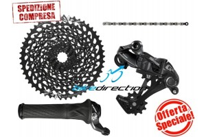 SRAM-EAGLE-GX-UPGRADE-KIT-grip-shift-12V-offerta-black-mtb-Bike-Direction