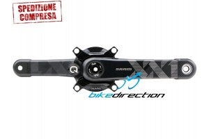 Sram-QUARQ-dub-XX1-Eagle-boost-bcd104-misuratore-poternza-power-meter-Bike-Direction