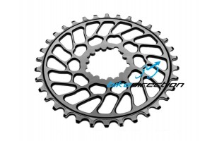 sram-spiderless-bb30-absoluteblack-30-32-34-monocorona-integrata-xx1-Bike-Direction