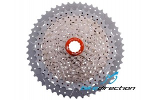 SUNRACE-11V-MX-80-11-50-cassetta-pignoni-Shimano-Sram-MTB-Bike-Direction