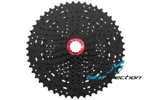SUNRACE-12V-MZ90-cassetta-pignoni-black-nera-shimano-SRAM-MTB-11-50-Bike-Direction