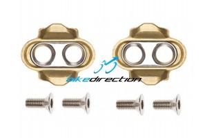 Tacchette-Crank-Brothers-Premium-Cleats-pedali-mtb-Bike-Direction