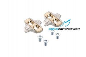 tacchette-spd-Xpedo-XPT-pedali-ricambio-mtb-Bike-Direction