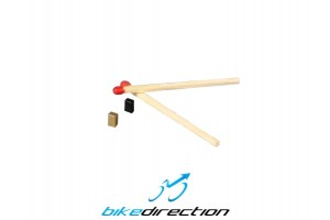Tachomagnet-magnete-Carbonice-gold-oro-nero-raggi-piatti-sigma-mcfk-ax-lightness-extralite-Bike-direction