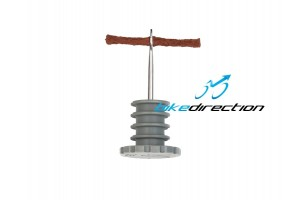 tappabuco-effetto-mariposa-3.5-mm-riparazione-forature-kit-Bike-Direction