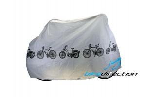 Telo-protezione-copri-bici-MTB-Strada-Bike-Direction