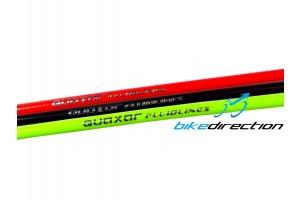 tubo-freno-colorato-verde-rosso-nero-goodridge-alligator-Quaxar