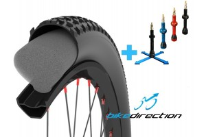 Tubolight-mousse-inserto-ruote-mtb-gravel-plus-E-BIKE-Direction