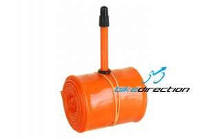 TUBOLITO-camera-d-aria-superlight-tube-27,5-29-85-grammi-MTB-Bike-Direction