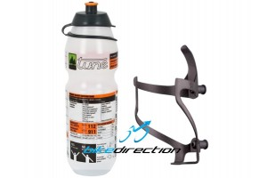 TUNE-Flaschenhalter-Rechtstraeger-portaborraccia-estrazione-laterale-carbonio-UD-Bike-Direction