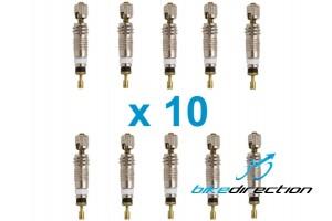 valvole-ricambio-kit-meccanismo-presta-core-valve-10-pz-stans-Bike-Direction