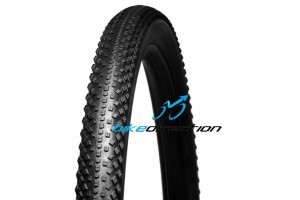 VEE-TIRE-RAIL-TRACKER-gomma-copertoni-75-tpi-MPC-mtb-29x2,2-wtb-Bike-Direction
