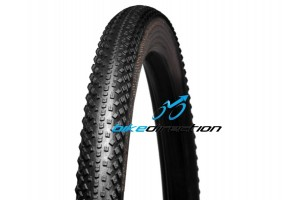 VEE-TIRE-SYNTHESIS-RAIL-TRACKER-copertone-185-tpi-DCC-proof-mtb-29x2,2-wtb-Bike-Direction