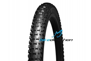 Vee-Tire-TRAIL-TACKER-TAKER-29x2,20-DCC-185-tpi-MTB-Tubeless-ready-Bike-Direction