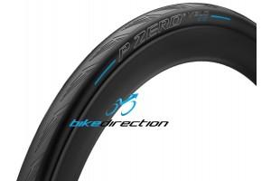 VELO-4-S-PIRELLI-copertoncini-corsa-700x23-25-28-Bike-Direction