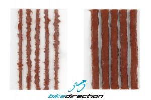 vermicelli-plug-tappabuco-inserti-Effetto-Mariposa-Bike-Direction