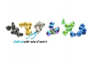 viti-colorate-dischi-freno-mtb-bdc-oro-verde-blu-nere-rainbow-6-Bike-Direction