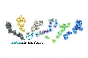 viti-titanio-colorate-fissaggio-dischi-freno-5x10-8-bici-Bike-Direction