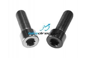 viti-titanio-colorate-testa-cilindrica-M5x15-titanium-screws-Bike-Direction
