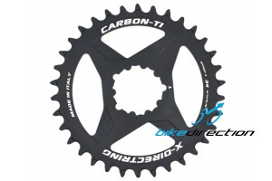 X-DirectRing-sram-eagle-30-32-34-36-CARBON-TI-corone-BOOST-Bike-Direction