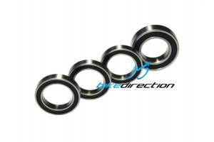 X-Hub-Carbon-Ti-cuscinetti-ricambio-mozzo-posteriore-bearings-Bike-Direction