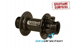 x-hub-mtb-xrs-CARBONTI-mozzo-forcella-Rock-shox-Bike-Direction