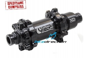 X-Hub_SP_X-12_XD-10V-CARBON_TI-STRAIGHT-PULL-MTB-DISC-28-32-Bike-Direction