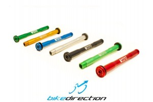 X-Lock_QR15_Carbon-Ti-FOX-red-black-rosso-nero-verde-blu-gold-Bike-Direction