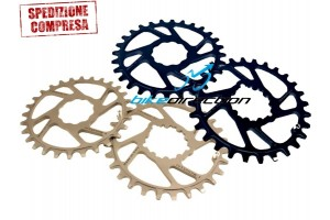 X-monosync-titanium-Carbon-ti-MTB-Cannondale-SRAM-integrata-bdc-104-76-Bike-Direction