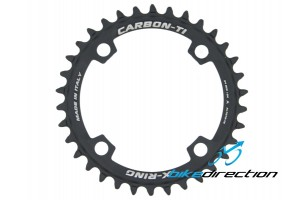 X-Ring-CARBON-TI-BCD104-32-34-36-EAGLE-corona-Bike-Direction