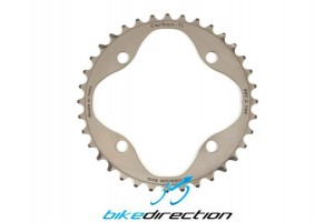 Corona-X-Ring-mtb-titanio-carbon-ti-mtb-29er-36-denti-Bike-Direction