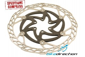 X-Rotor_SteelCarbon_2_140-dischi-Road-Corsa-carbonio-Shimano-Sram-Bike-Direction