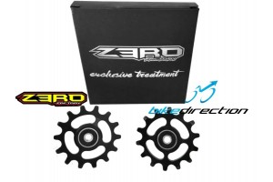 Zerofactory-pulegge-AVIO-SRAM-EAGLE-AXS-12V-Bike-Direction