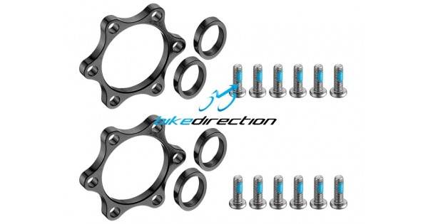 www.bikedirection.com