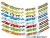 adesivi-colorati-ruote-carbonio-custom-drc-mtb-wheels-Bike-Direction