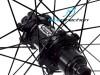 Carbon-Ti-mozzi-Straight-Pull-hubs-MTB-BOOST-sram-Shimano-Bike-Direction
