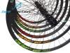 carbon-wheels-mtb-carbonio-ruote-MTB-XC-Enduro-enve-Bike-Direction
