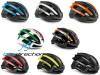 casco-gist-volo-nero-bici-kask-mtb-corsa-specialized-gravel-Bike-Direction