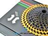 cassetta-pignoni-leonardi-948-eagle-12V-ingrid-sram.gold-oro-Bike-Direction